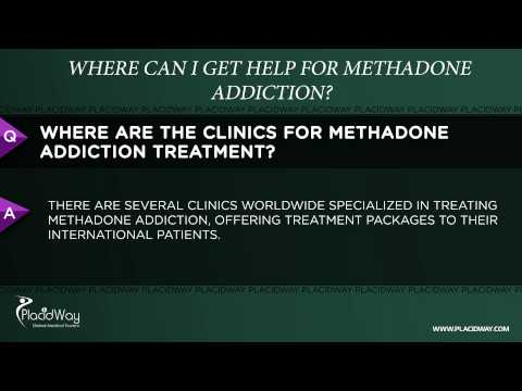 Where-Can-I-Get-Help-For-Methadone-Addiction