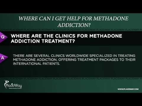 Nuevo Ser Addiction Treatment Detox and Rehab Center Tijuana