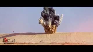2018 كلنا معاك من اجل مصر - محمد فؤاد - اخراج يحيي ممتاز YAHIA MOMTAZ تحميل MP3