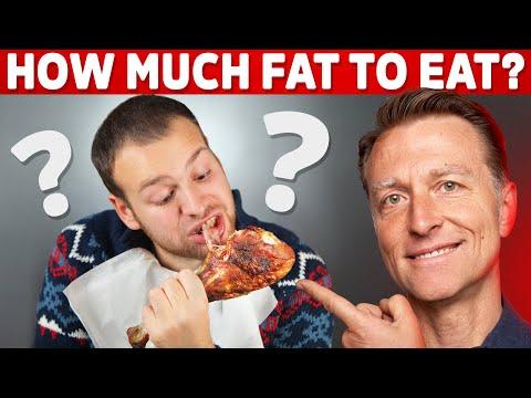 Ćwiczenia, jak schudnąć szybko w człowieku