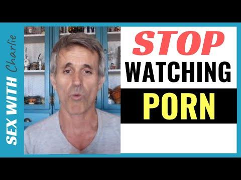 Scaricare Tom Jones Sex Bomb