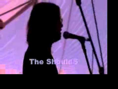 The ShouldS