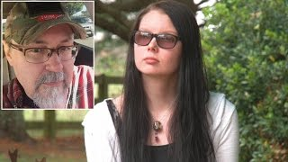 Teen: I Got The Creeps From Teacher Who Disappeared with 15-Year-Old Student