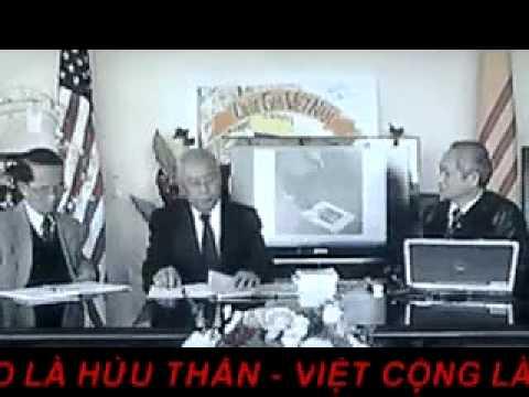 LienThanh-NgocAn-DinhKhuong chup mu chuoi cong đong la ConDo LuuManh CongSan