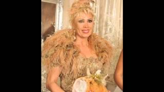 تحميل اغاني الليدي مادونا_ بدك تتركني Lady Madona _ baddak tetrekni MP3