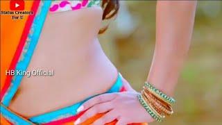 New Aadiwasi And Gujarati Song Mix _ 2020 _ Full School Love Story_Love Story _Full TimLi song ll