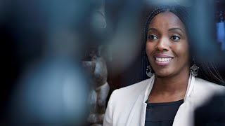 """Mariam Kamara on how to """"Think Local"""" – Audio Interview"""