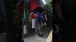 preview picture of video 'Guerrero trip al corte'
