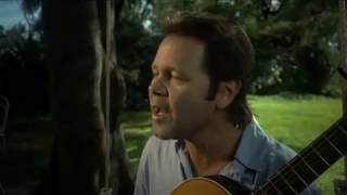 Troy Cassar Daley I Love This Place Music