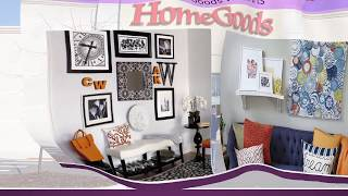 Home Goods Hours | Home Goods stores locations near me | home goods online, coupon, website.