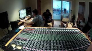 The Upset Victory at Starlight Studios