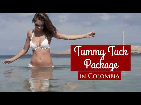 Advanced-and-Affordable-Tummy-Tuck-Package-in-Colombia