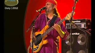 Indian Ocean - Are Ruk Ja Re Bandeh (Live) - YouTube