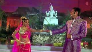 Saat Soor Ki Taar Bangayi [Full HD Song]   Sangeet   Madhuri