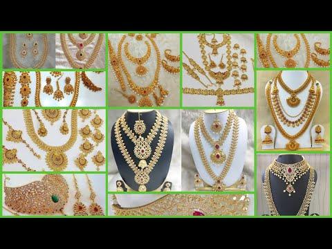 Wedding Jewelry Sets Antoanetta Online Jewelry Blog
