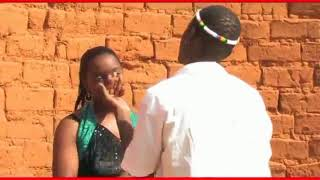 02. Dj Lenzo - Phindi  /  Ke tsamaya le wena | Please SUBSCRIBE