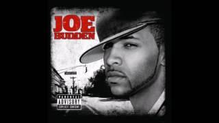 Joe Budden - Survivor
