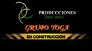 Yoga - Quiero Volver WWW.MUSICALETA.COM