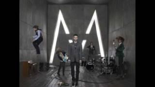 Maroon 5 - Kiwi