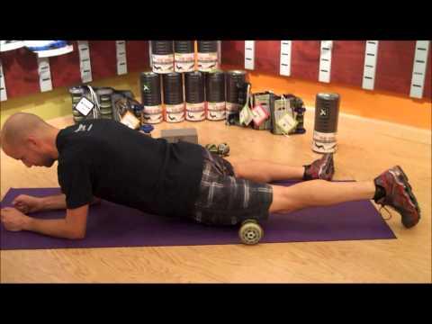 Mini-trening dla wszystkich grup mięśniowych