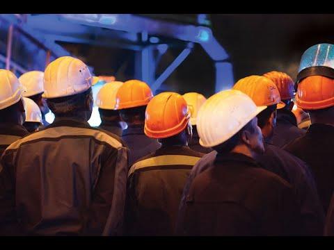 14 per cent drop in labour law complaints last year