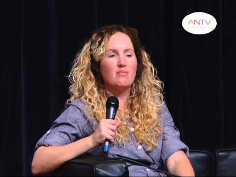 Vidéo de Becca Fitzpatrick