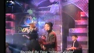 Fairground Attraction Perfect