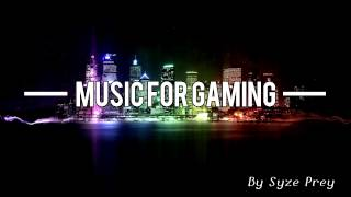 Two Door Cinema Club   What You Know (Religion Remix): Music For Gaming