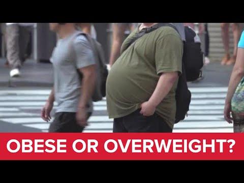 Pierdere în greutate essex