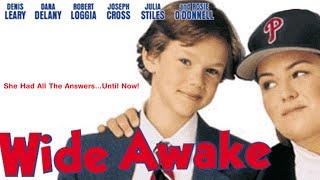 Wide Awake | Official Trailer (HD)