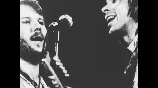 ABBA - Intermezzo No. 1(Live at Wembley Arena)