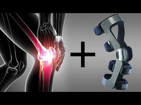 Ból ramienia na stawu barkowego i szyi