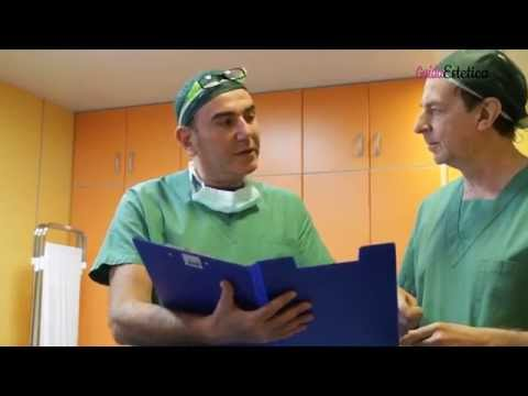 Uniformi Video di sesso