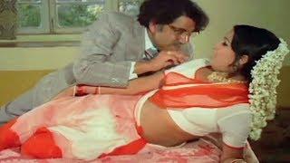 Yeh Ghungroo Maine Bandhe - Asha Bhosle | Jeevan Jyoti