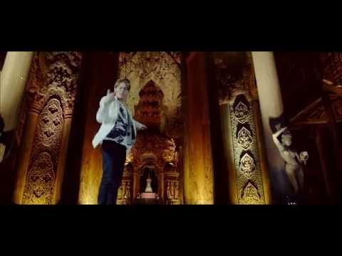 MYNAME - Stop The Time