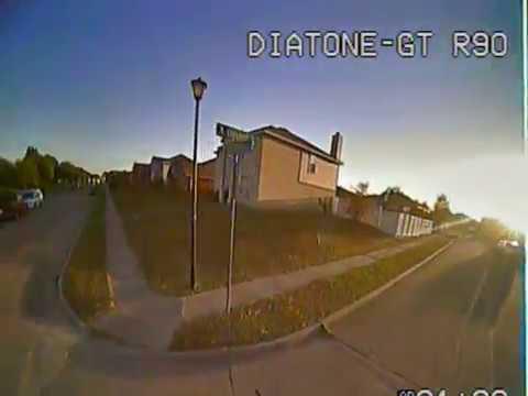 diatone-gtr-90