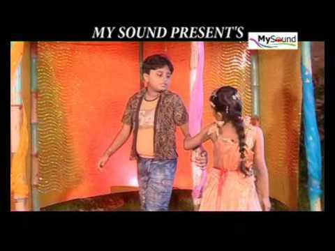 O Sohage   Nishi/Akash   Bangla New Song   Mysound BD