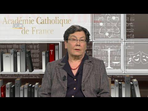 Yvonne Flour : Une conception catholique des droits de l'homme ?