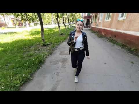 Донбасс идет на мировой рекорд по продолжительности комендантского часа