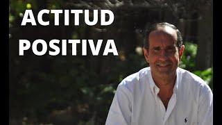 Consejos sobre Positivismo de Luis Galindo