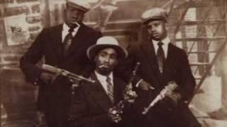 2Pac -Thug 4 Life OG Instrumental
