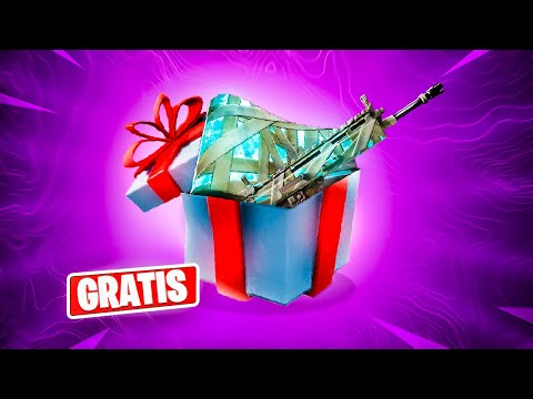 Fortnite Para Pc Descargar 32 Bits