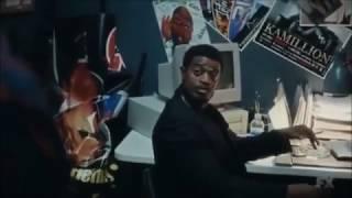 Atlanta FX - The Club - PaperBoi vs Club promoter