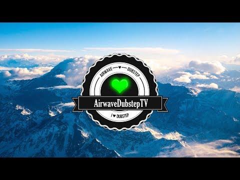 Approaching Nirvana - Mount Olympus (VIP Mix)