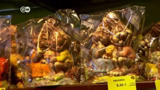 COCOA - Caen los precios de cacao