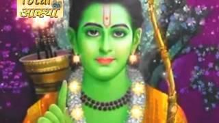 वृन्दावन में श्री Charnan Mein !! Beautiful Krishna Bhajan !! Shri Govind Bhargav Ji    Full Song