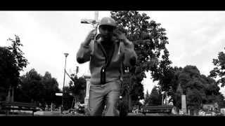 Video Lukrecius Chang - Svět bez hranic/Strach