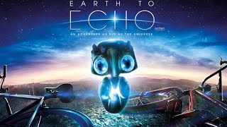 Earth to Echo (2014) - Best Adventure Movies - Thriller Movies