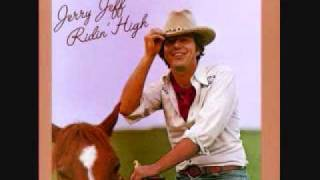 Night Rider's Lament - Jerry Jeff Walker
