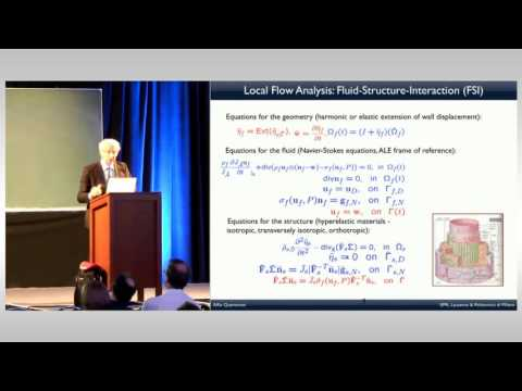 Reduced order models for the solution of partial differential equations